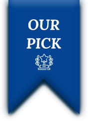 Our Pick Icon